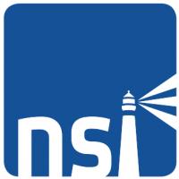 NSI-MOODLE